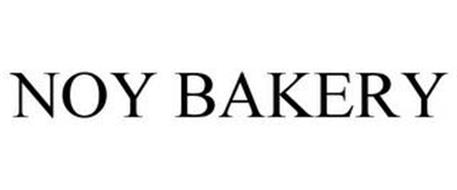 NOY BAKERY