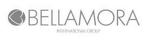 BELLAMORA INTERNATIONAL GROUP