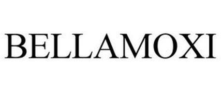 BELLAMOXI