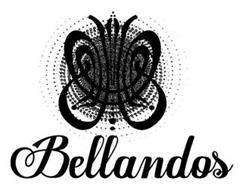 BELLANDOS