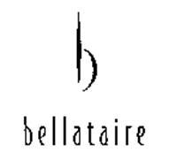 B BELLATAIRE