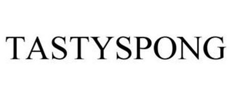 TASTYSPONG