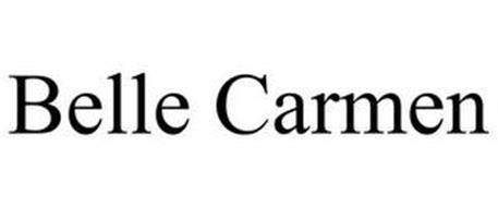 BELLE CARMEN