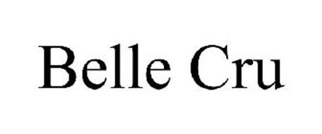 BELLE CRU