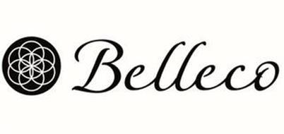 BELLECO
