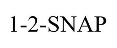 1-2-SNAP