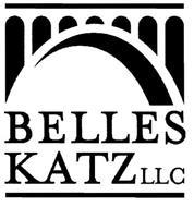 BELLES KATZ LLC