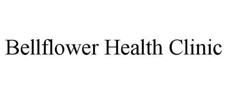BELLFLOWER HEALTH CLINIC