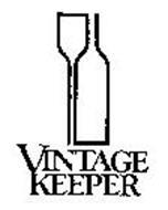 VINTAGE KEEPER
