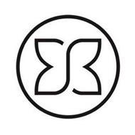 Bellimisa, LLC