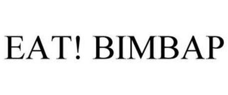 EAT! BIMBAP