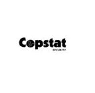 COPSTAT SECURITY