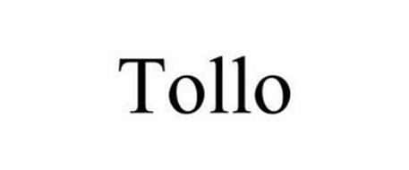 TOLLO
