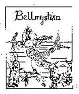 BELLMYSTIKA