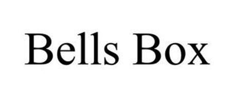 BELLS BOX
