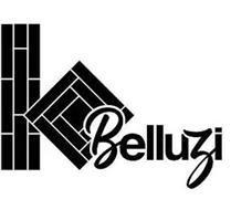 BELLUZI