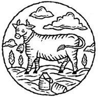 Bellwether Farms, LLC