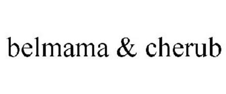 BELMAMA & CHERUB