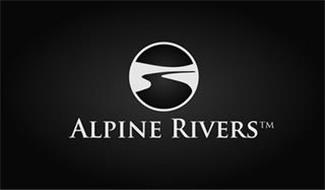 ALPINE RIVERS