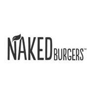 NAKED BURGERS
