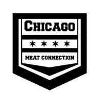 CHICAGO MEAT CONNECTION