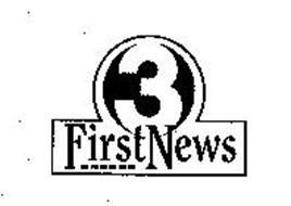 FIRSTNEWS 3