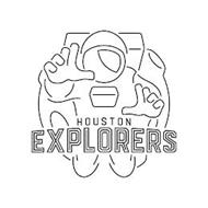 HOUSTON EXPLORERS