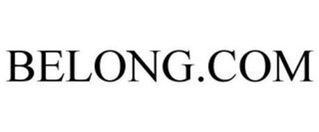BELONG.COM