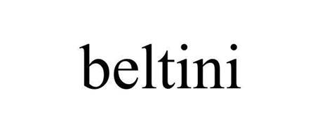 BELTINI