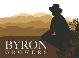 BYRON GROWERS