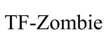 TF-ZOMBIE