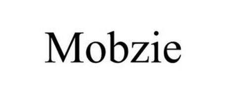 MOBZIE