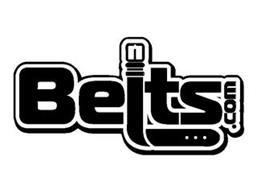 BELTS.COM