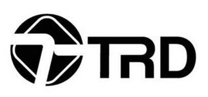 T TRD