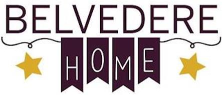 BELVEDERE HOME