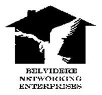 BELVIDERE NETWORKING ENTERPRISES