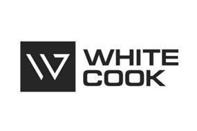 W WHITE COOK