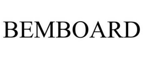 BEMBOARD