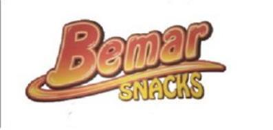 BEMAR SNACKS