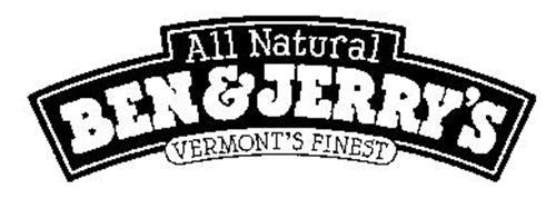 Vermont S Finest All Natural