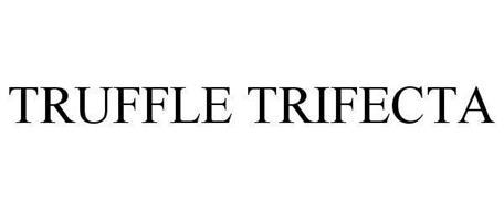 TRUFFLE TRIFECTA