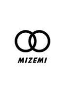 MIZEMI