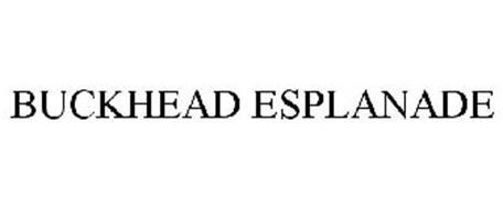 BUCKHEAD ESPLANADE