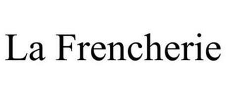 LA FRENCHERIE