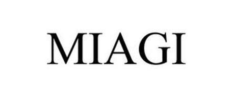 MIAGI
