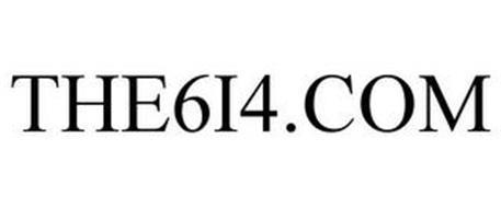 THE6I4.COM