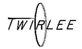 TWIRLEE