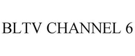 BLTV CHANNEL 6