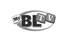 MY BLTV