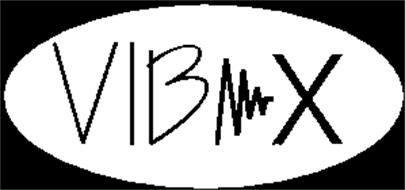 VIB X